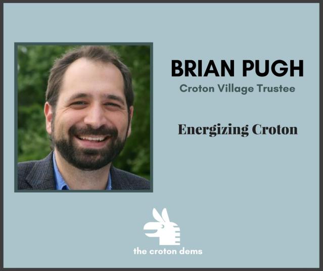 Brian Pugh 8-18-2016 FB LTE Image.png