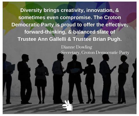 diversity2016