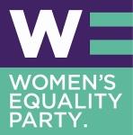 politics-women-WEP