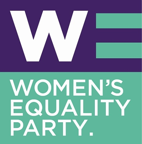 politics-women-WEP