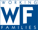 Working_Families_Party_logo.svg